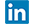 linkedin-icon-24.png